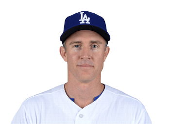 the latest 9087b 60c64 Chase Utley Stats, News, Pictures, Bio, Videos - Los Angeles ...