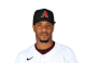 https://a.espncdn.com/i/headshots/mlb/players/full/5842.png