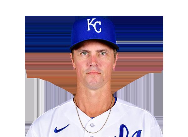 Zack Greinke Stats, News, Pictures, Bio, Videos - Houston Astros - ESPN