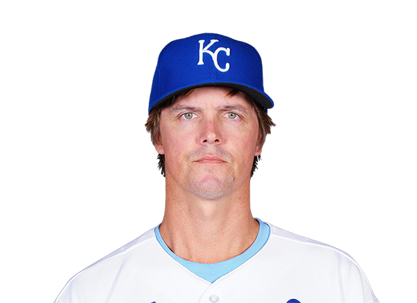 https://a.espncdn.com/i/headshots/mlb/players/full/5883.png