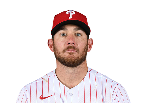 https://a.espncdn.com/i/headshots/mlb/players/full/5921.png