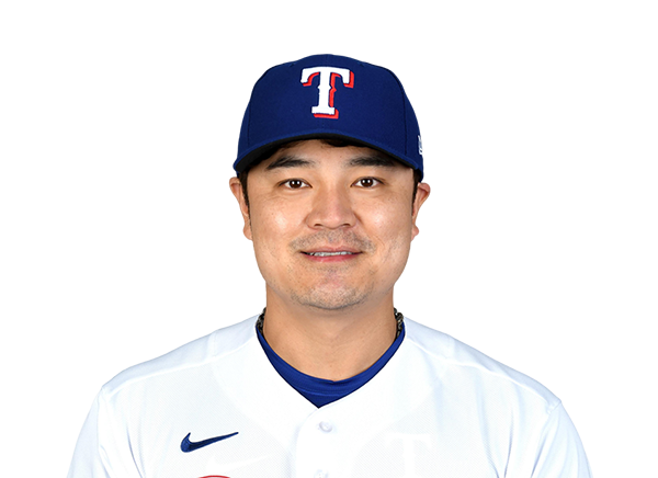 https://a.espncdn.com/i/headshots/mlb/players/full/6205.png