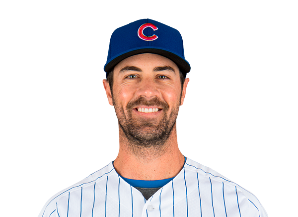 https://a.espncdn.com/i/headshots/mlb/players/full/6216.png