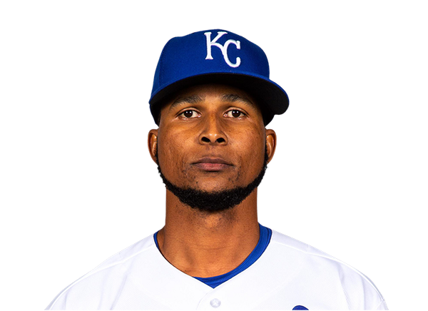 https://a.espncdn.com/i/headshots/mlb/players/full/6280.png