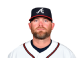 https://a.espncdn.com/i/headshots/mlb/players/full/6309.png