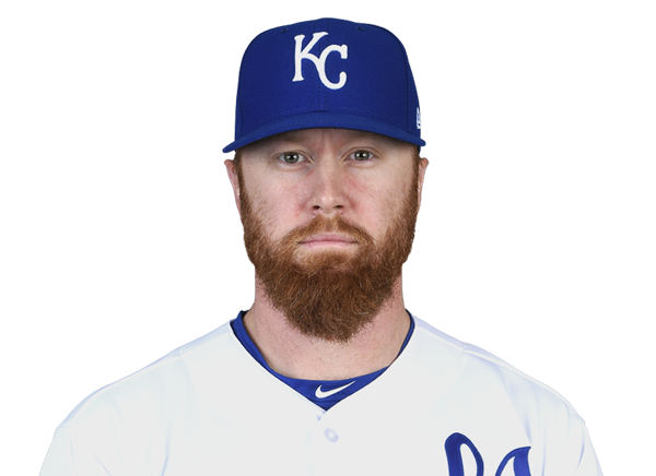 https://a.espncdn.com/i/headshots/mlb/players/full/6316.png