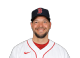https://a.espncdn.com/i/headshots/mlb/players/full/6321.png