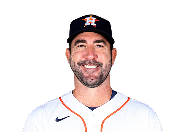 https://a.espncdn.com/i/headshots/mlb/players/full/6341.png