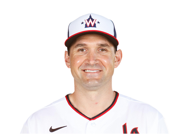 https://a.espncdn.com/i/headshots/mlb/players/full/6389.png