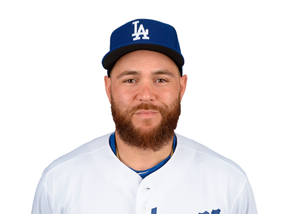 https://a.espncdn.com/i/headshots/mlb/players/full/6390.png