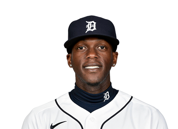 https://a.espncdn.com/i/headshots/mlb/players/full/6455.png