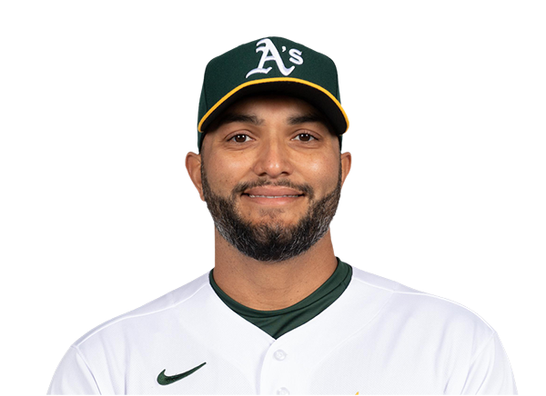https://a.espncdn.com/i/headshots/mlb/players/full/6470.png