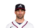 https://a.espncdn.com/i/headshots/mlb/players/full/6478.png