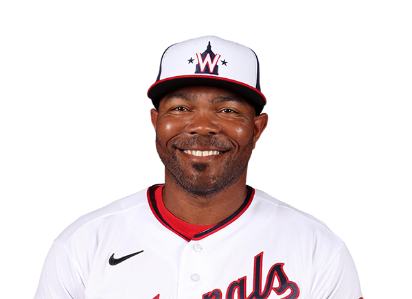 https://a.espncdn.com/i/headshots/mlb/players/full/6524.png
