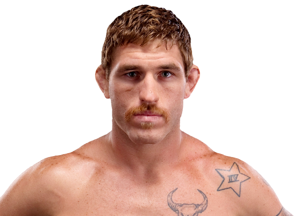 Ex-UFC, Tom Lawlor, firma por la PFL - MMA.uno , #1 En