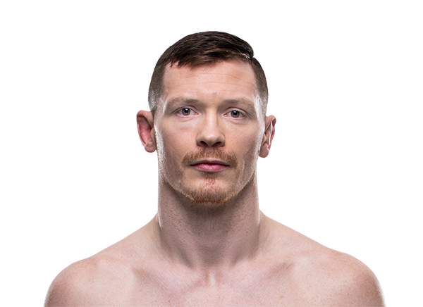Joe Duffy Stats News Bio Espn While the rest of the fighting world scream and shout for a chance to fight conor mcgregor, joe duffy remains silent with the mma's golden ticket tucked safely away in. joe duffy stats news bio espn