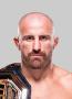 UFC 251 – Why Alexander Volkanovski's title defense may hinge on MMA's latest fad, Fox News Work offer you 24/7 Headline News