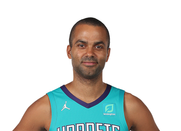 https://a.espncdn.com/i/headshots/nba/players/full/1015.png