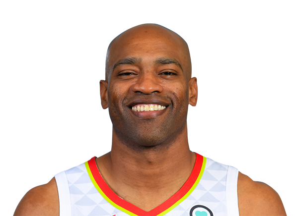 https://a.espncdn.com/i/headshots/nba/players/full/136.png