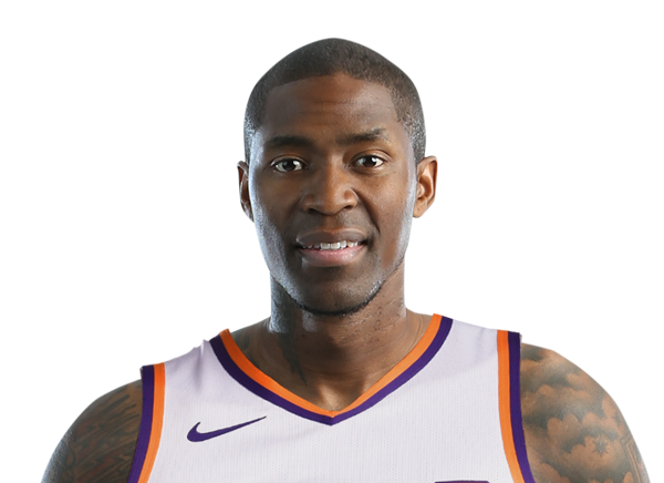 buy popular e49e1 6836e Jamal Crawford Stats, News, Bio   ESPN