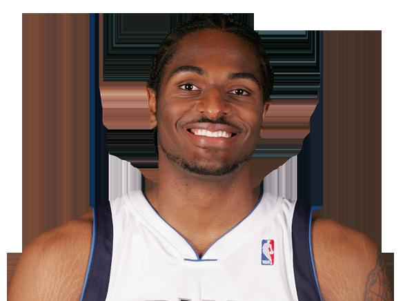 Jamal Sampson