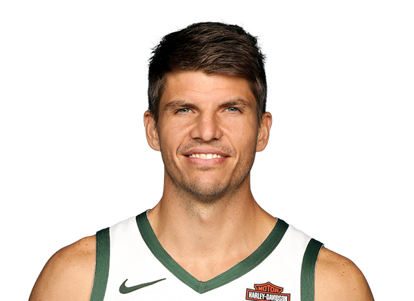 https://a.espncdn.com/i/headshots/nba/players/full/2011.png