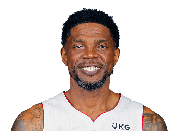 https://a.espncdn.com/i/headshots/nba/players/full/2184.png