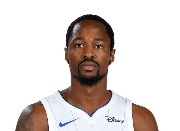 https://a.espncdn.com/i/headshots/nba/players/full/2282734.png