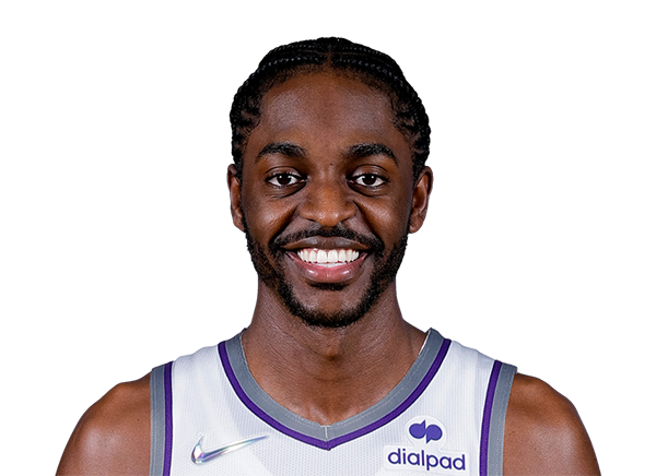 https://a.espncdn.com/i/headshots/nba/players/full/2284101.png