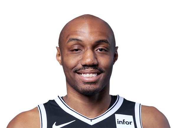 https://a.espncdn.com/i/headshots/nba/players/full/2325499.png