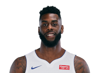 Willie Reed