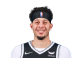 https://a.espncdn.com/i/headshots/nba/players/full/2326307.png