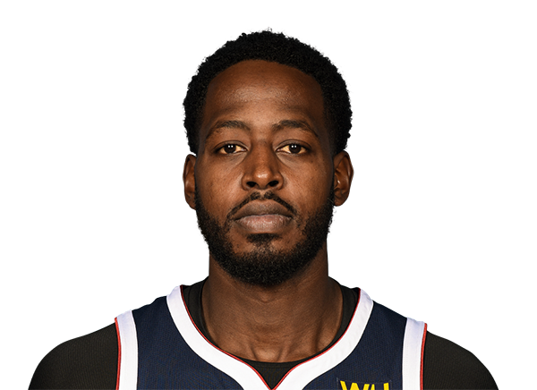https://a.espncdn.com/i/headshots/nba/players/full/2327577.png