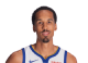 https://a.espncdn.com/i/headshots/nba/players/full/2393.png