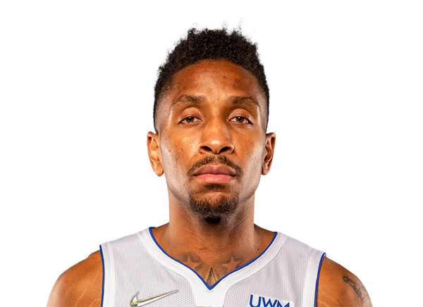 https://a.espncdn.com/i/headshots/nba/players/full/2488826.png