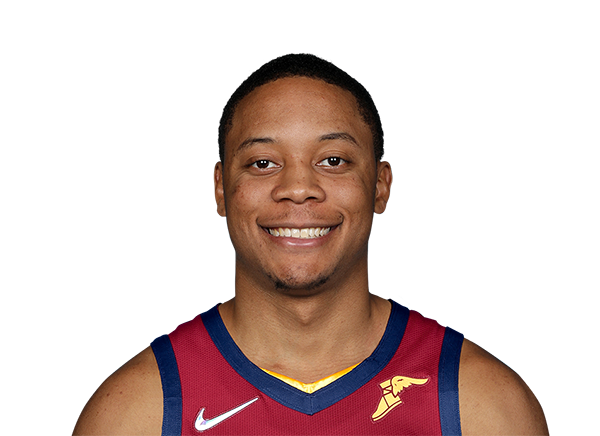 https://a.espncdn.com/i/headshots/nba/players/full/2488945.png