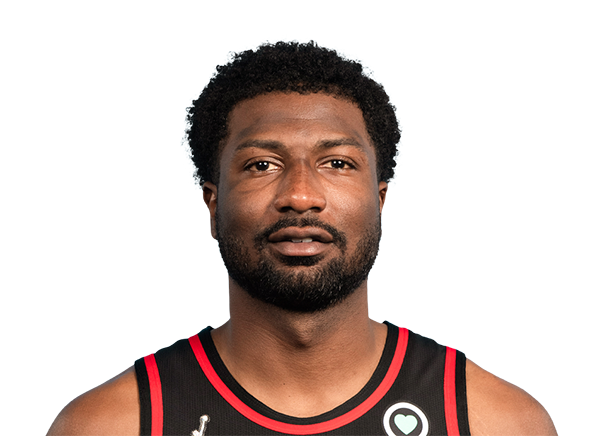Solomon Hill Game by Game Stats and Performance | ESPN