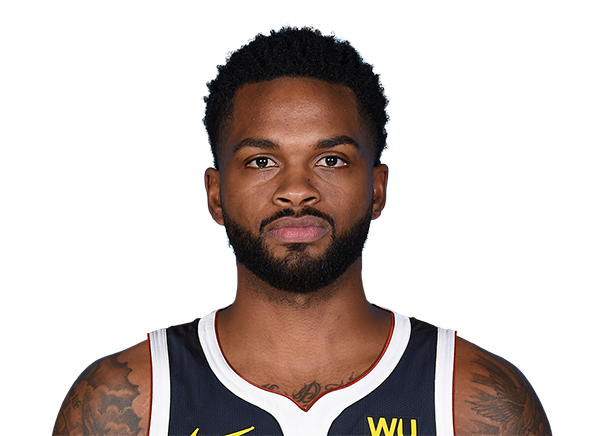https://a.espncdn.com/i/headshots/nba/players/full/2489530.png