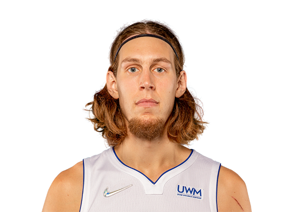 Image of Kelly Olynyk