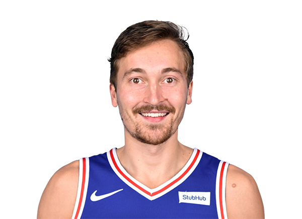 https://a.espncdn.com/i/headshots/nba/players/full/2489693.png