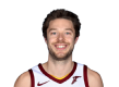 https://a.espncdn.com/i/headshots/nba/players/full/2489716.png