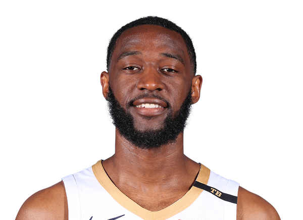 https://a.espncdn.com/i/headshots/nba/players/full/2489785.png