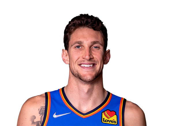 https://a.espncdn.com/i/headshots/nba/players/full/2490089.png