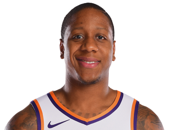 https://a.espncdn.com/i/headshots/nba/players/full/2490589.png