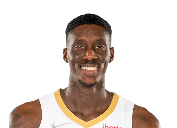 https://a.espncdn.com/i/headshots/nba/players/full/2528353.png