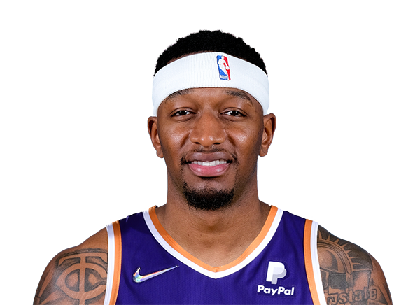 https://a.espncdn.com/i/headshots/nba/players/full/2528693.png