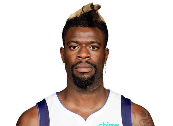 https://a.espncdn.com/i/headshots/nba/players/full/2528779.png