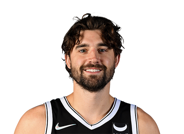 Image of Joe Harris
