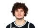 https://a.espncdn.com/i/headshots/nba/players/full/2530276.png