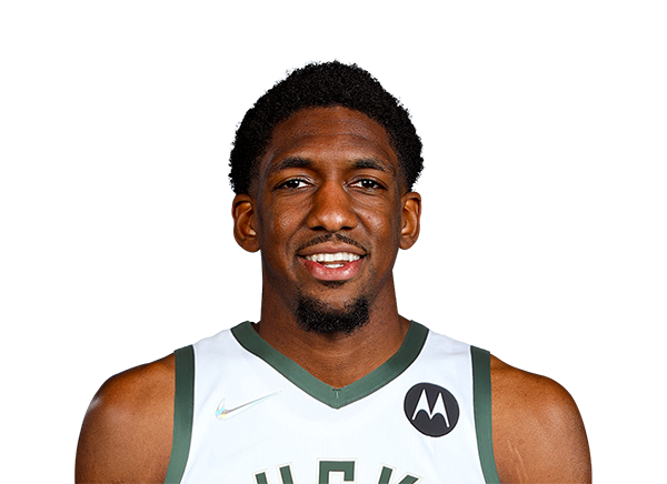 https://a.espncdn.com/i/headshots/nba/players/full/2530572.png